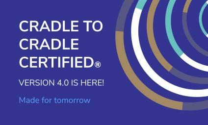 C2C Certified v4 is published